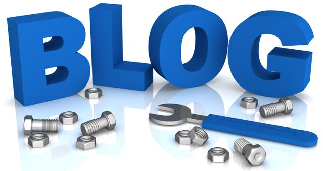 9 dicas básicas para o seu blog