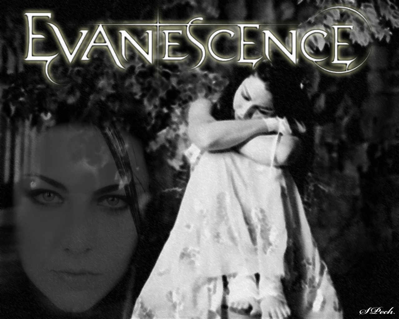 free download lagu mp3 Bring Me To Life - Evanescence