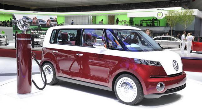 Mobil pilihan Koalisi Merah Putih, Agung Car
