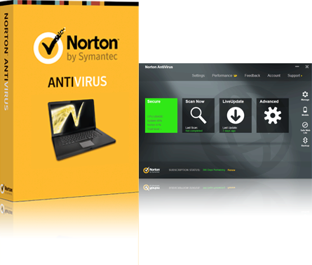http://3.bp.blogspot.com/-AFjJKIOVCtI/UFHggcgN5MI/AAAAAAAADW0/iYvBqgbYnss/s1600/Norton+AntiVirus+2013+20.1.0.24+Final+-+Activation-daily+blog+for+life.png