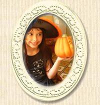 Celebrando Halloween