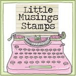Little Musings Stamps