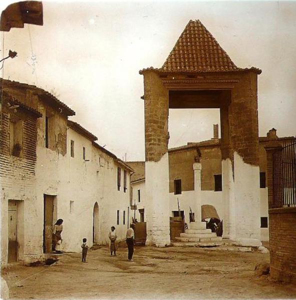 Mislata (Valencia)