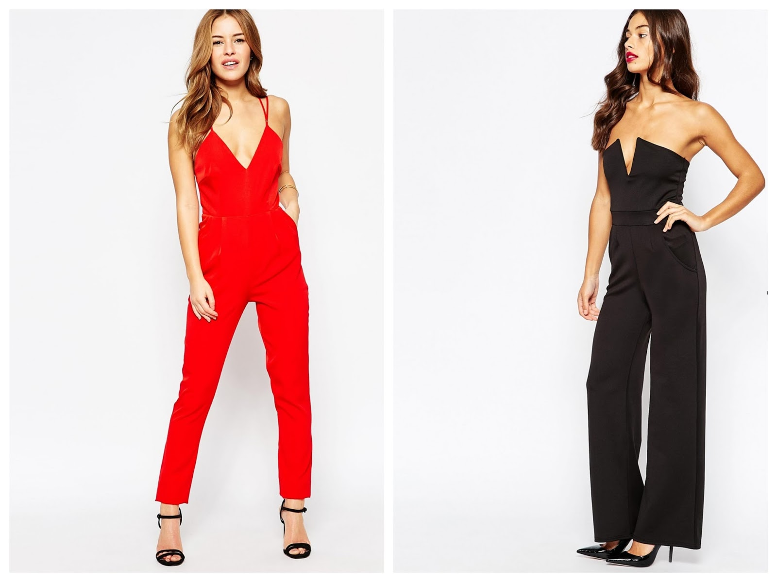 Womens jumpsuits and playsuits Navy  Next