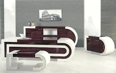 makam takımı,makam masaları,yönetici masası,patron masası,ofis masaları,ofis mobilyaları,büro masaları,büro mobilyaları,elit makam masası