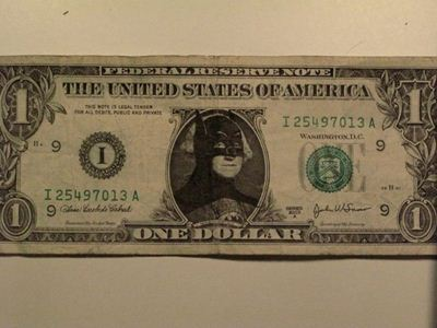 batman bill