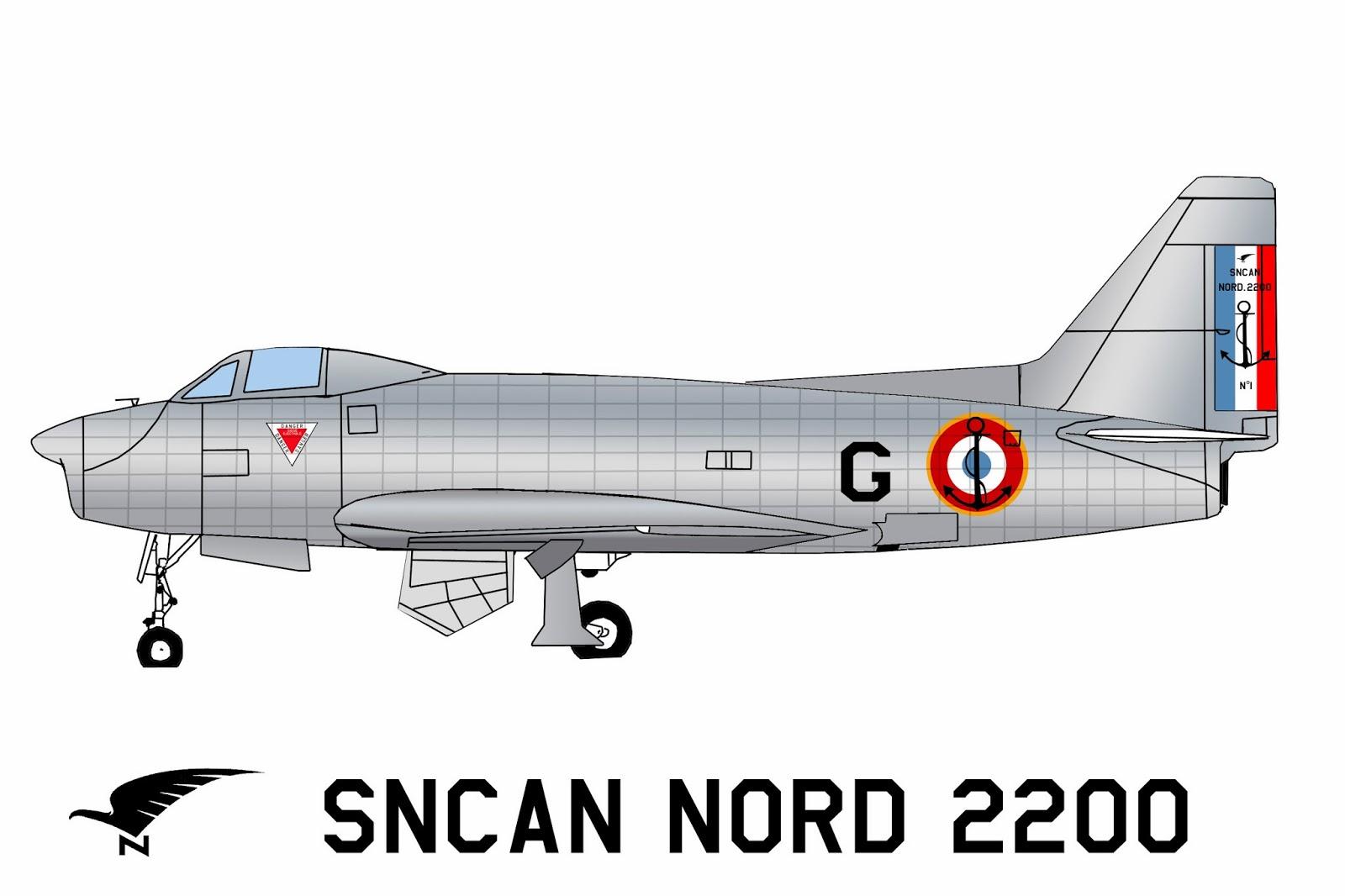 SNCAN