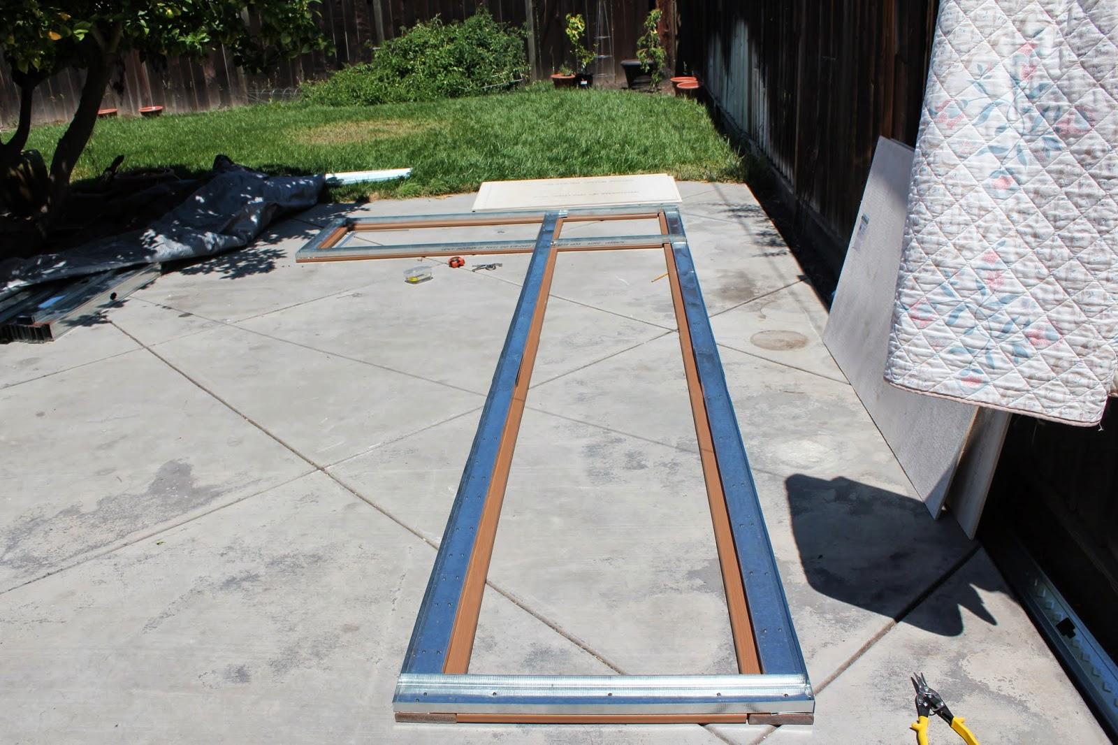 so good make you wanna slap yo mamma outdoor kitchen base of frame