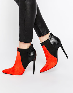 http://www.asos.com/ASOS/ASOS-ENVIOUS-OF-YOU-Pointed-Chelsea-Ankle-Boots/Prod/pgeproduct.aspx?iid=5231789&cid=4172&sh=0&pge=6&pgesize=36&sort=-1&clr=Red+mix&totalstyles=2110&gridsize=3