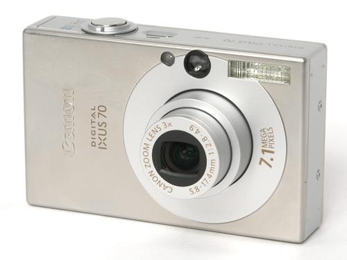 harga kamera canon 2012 merk keterangan harga canon eos 60d