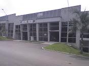TIERRA BUENA