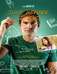 Just Before I Go (2014) [Vose]