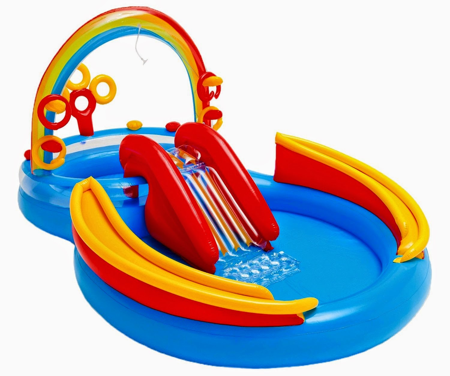 kids swimming pools kids swimming pools with slides