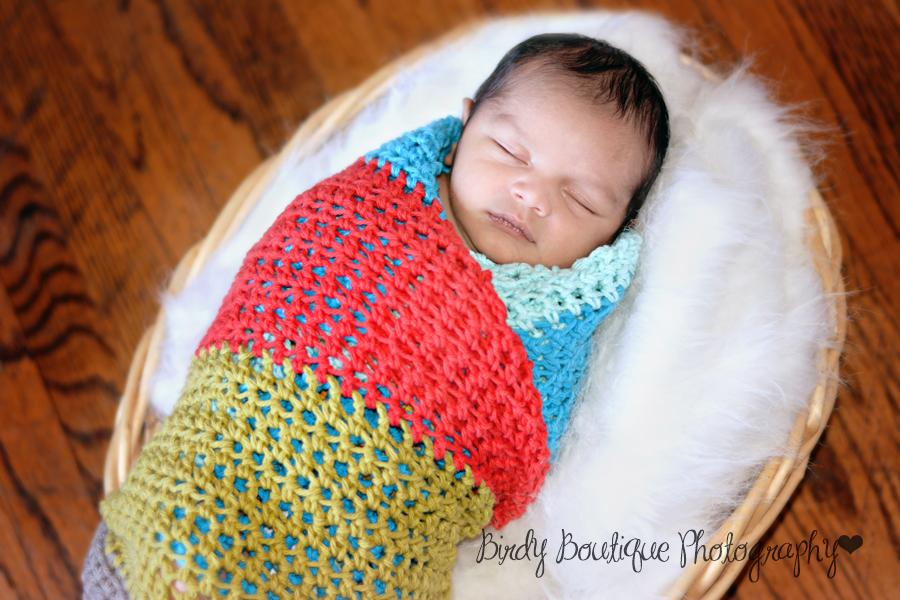 Oh The Cuteness Free Crochet And Knitting Patterns