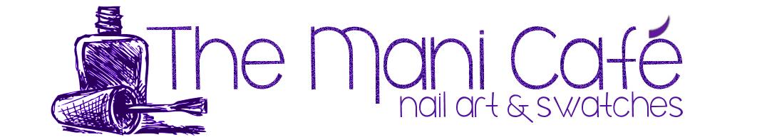 The Mani Café