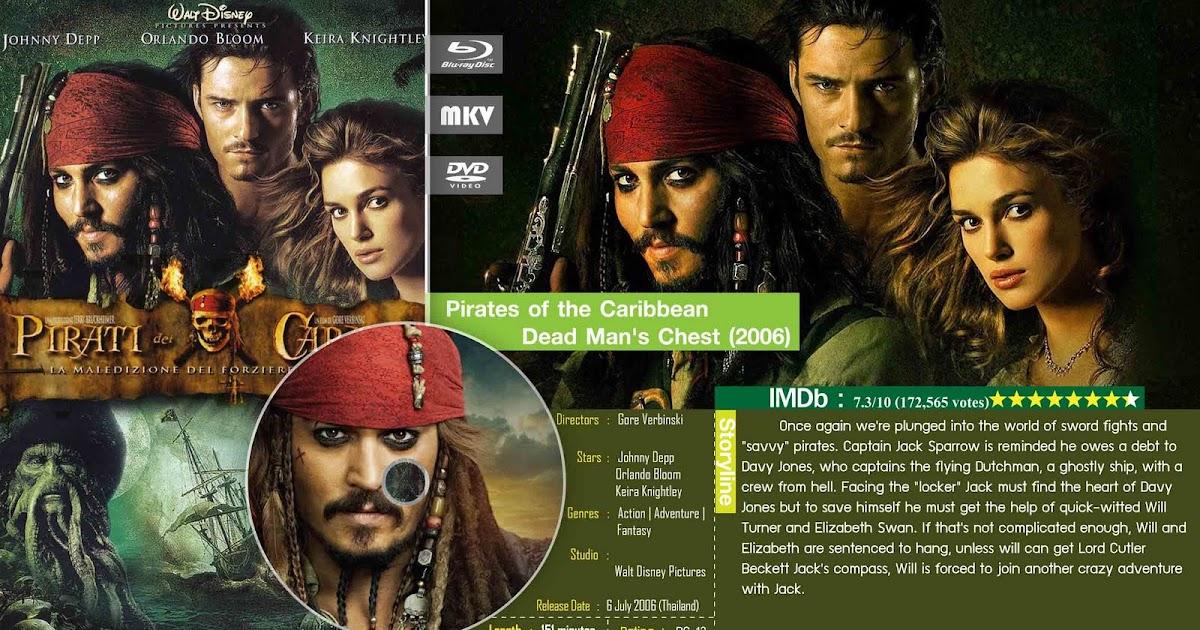 dead man full movie in hindi