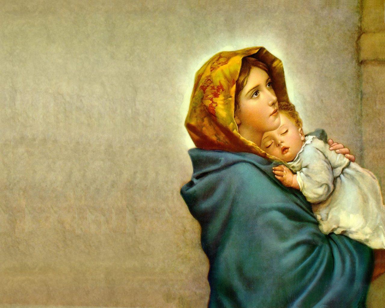 http://3.bp.blogspot.com/-AFyHB1maWxE/Th4WveV2ApI/AAAAAAAAAVg/2xhin3WuGtI/s1600/Blessed-Virgin-Mary-Madonna-of-the-streets.jpg