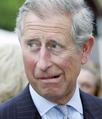 prince-charles.jpg