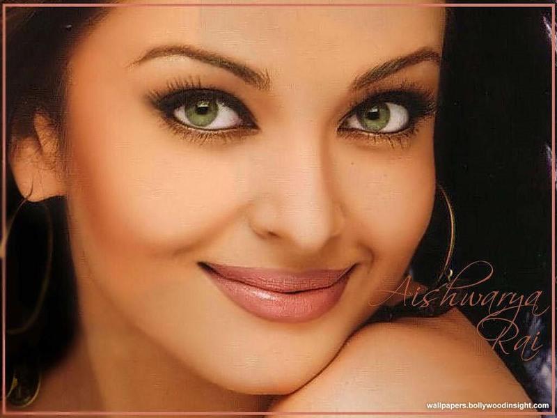 фото индии самые красивые девушки индии