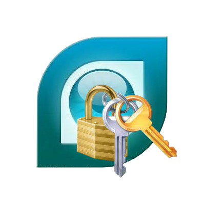 Download MiNODLogin 3.9.8.1 Gerador de Serial Nod 32