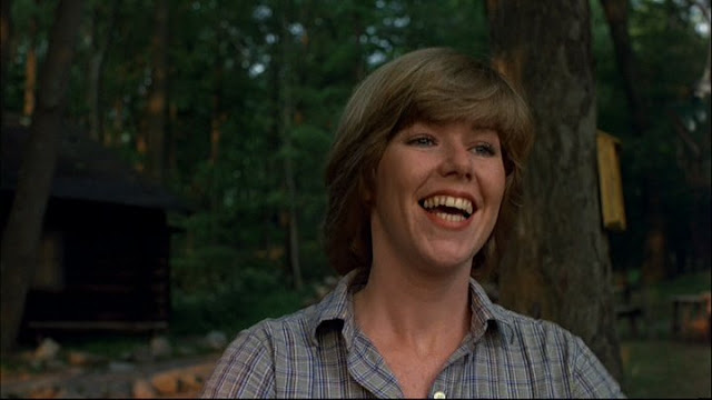 adrienne king books