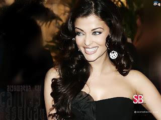 Wallpaper of Aishwarya Rai, Aishwarya Rai Wallpapers