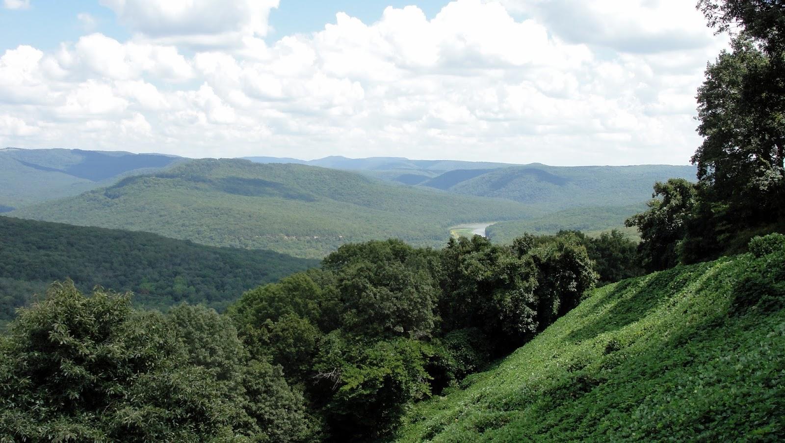 Ozark Mountains Arkansas Related Keywords - Ozark ...