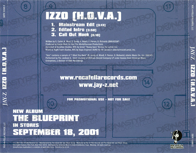 Jayz izzo hova vinyl at discogs 2623944 seafoodnetfo jayz izzo hova vinyl at discogs malvernweather Image collections