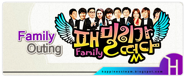 http://happinessteam.blogspot.com/search/label/Family%20Outing