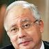Harga tol hanya akan dinaikkan selepas kajian mendalam oleh makmal — Najib
