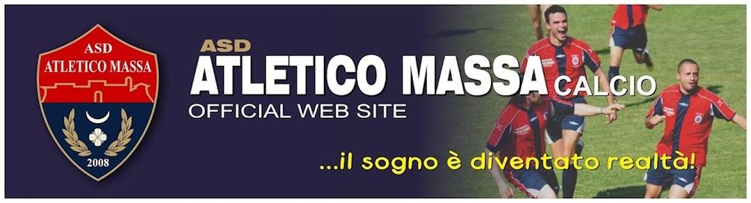 ASD ATLETICO MASSA