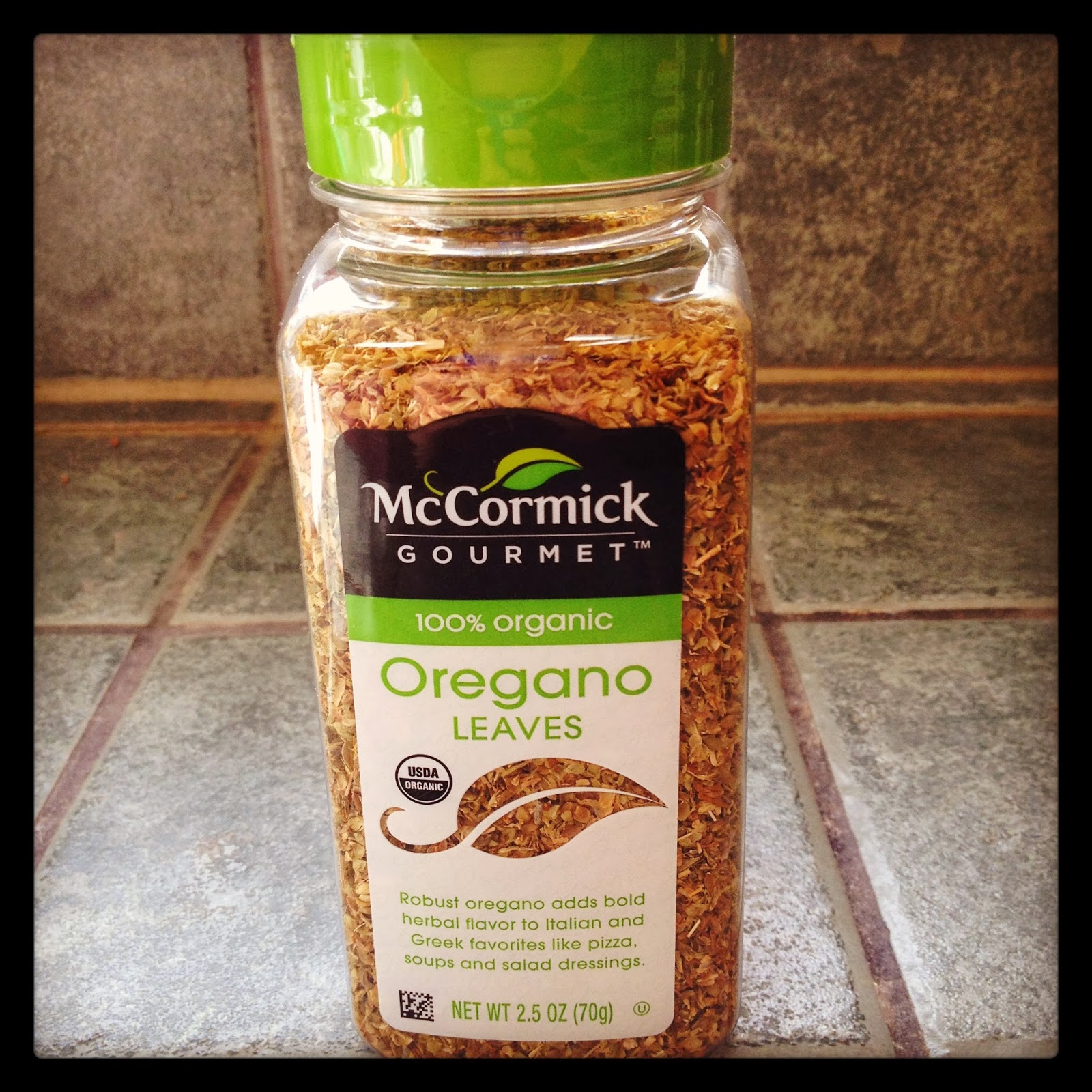 Organic Spices Costco Vegan Vegetarian