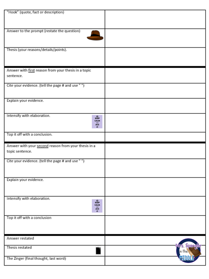 informative essay thesis statement generator This handout describes what a thesis statement is, how thesis statements work in your writing if your thesis and the body of your essay do not seem to go.