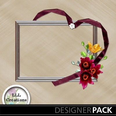 http://www.mymemories.com/store/share_the_memories_kit_2/?r=Scrap%27n%27Design_by_Rv_MacSouli