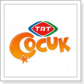 TRT Çocuk Canlı İzle