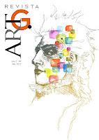 REVISTA ART G. 4
