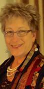 Connie Denninger