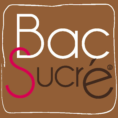 Bac Sucré : Paris à l'heure du Sucre événement très gourmand du 16 au 21 juin à Paris