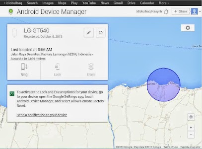 ADM-Android-Device-Manager.jpg