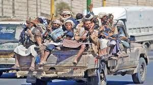 Siapakah Houti Yaman yang Kini Diperangi Saudi dan Negara-negara Teluk?