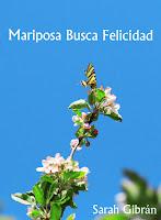 Mariposa Busca Felicidad