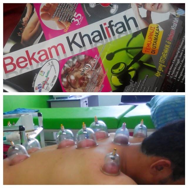 Bekam_Khalifah_Temerloh