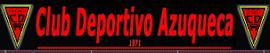 Web Oficial del C.D. Azuqueca