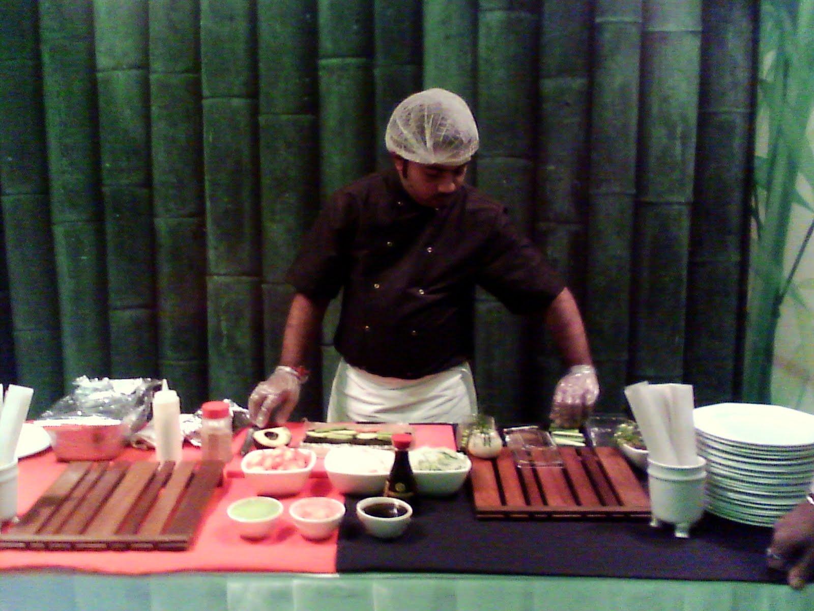 Groupon Kitchen Set