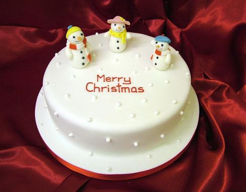 Cake For Mehndi Ceremony : Merry christmas cakes bridal mehndi designs