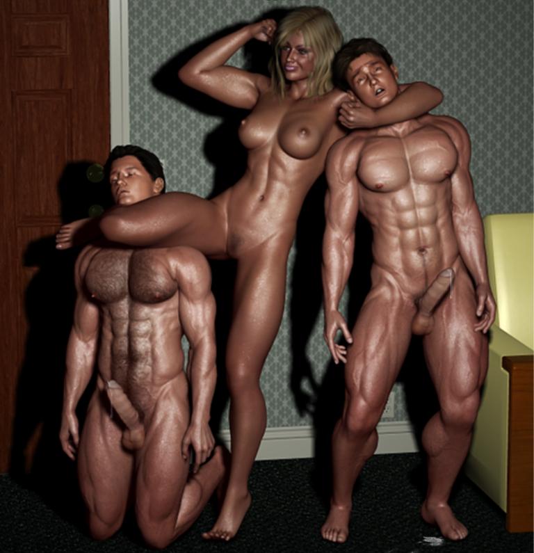 xxx boxing ladies images