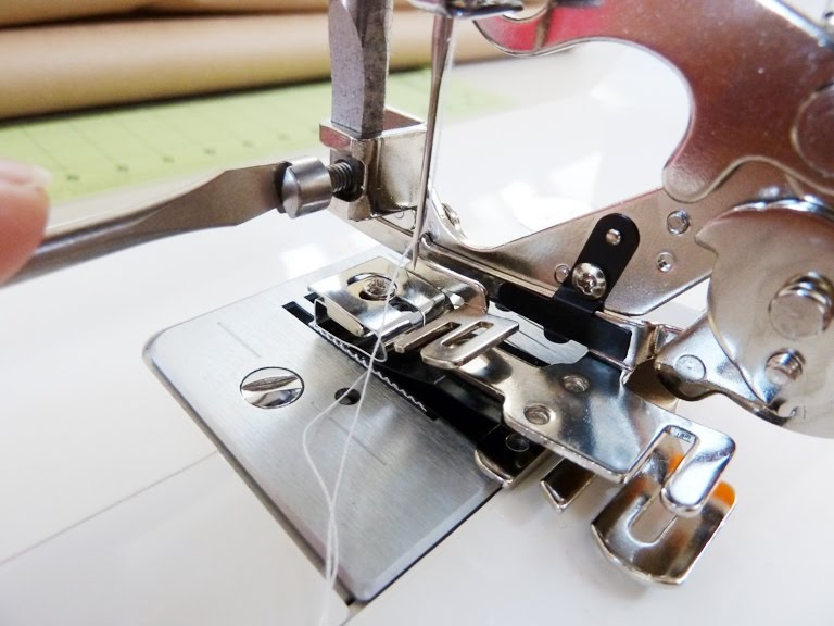 Lostlessness How To Attach Ruffler Foot On Brother Sewing Machine Stunning Ruffler For Brother Sewing Machine