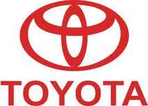 Lowongan Kerja 2013 Terbaru April Toyota Asri Motor