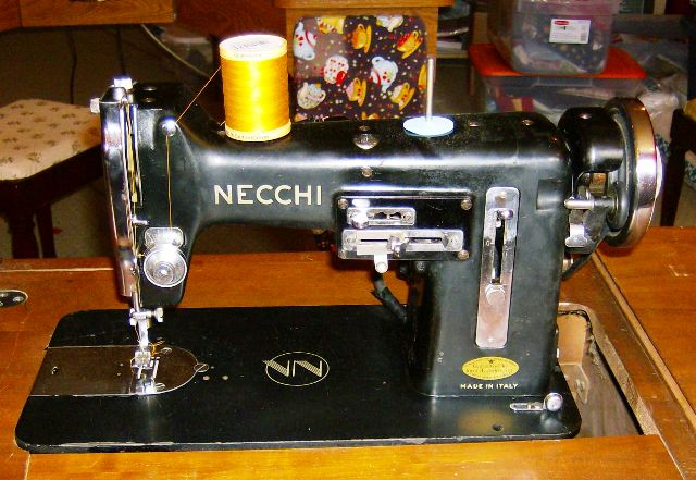 Download Necchi Bu Manual Diigo Groups Best Necchi Bf Mira Sewing Machine