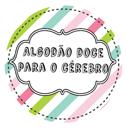 ADPOC no Facebook